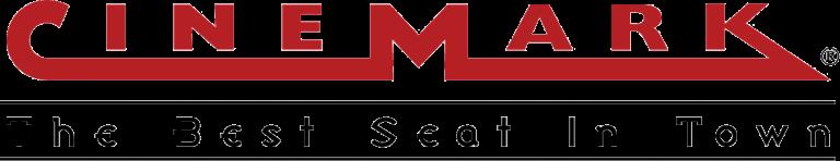 Cinemark logo clear