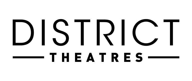 DTBlackClearBackground
