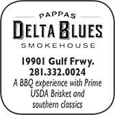Delta Blues3