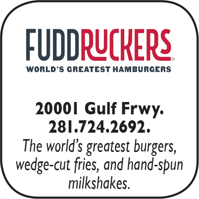 Fuddruckers 2020