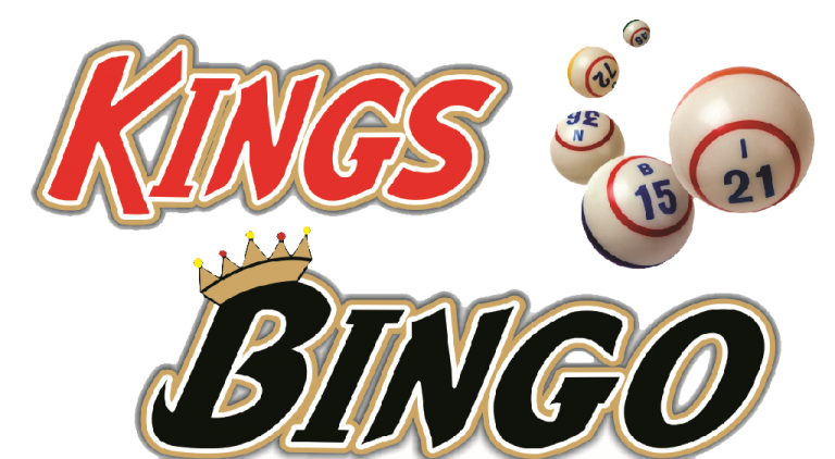 Kings bingo 3 copy