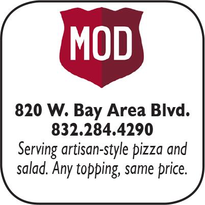 MOD Pizza 2