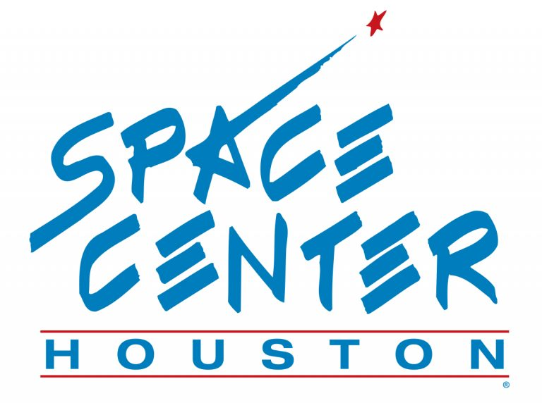 No-MSFEFI-Space-Center-Houston-Logo-Stacked-Color