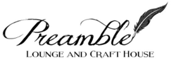 Preamble-Lounge-and-Craft-House-Vector-e1443726959980 copy