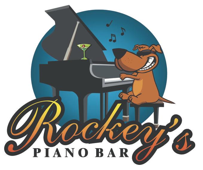 Rockeys Piano Bar