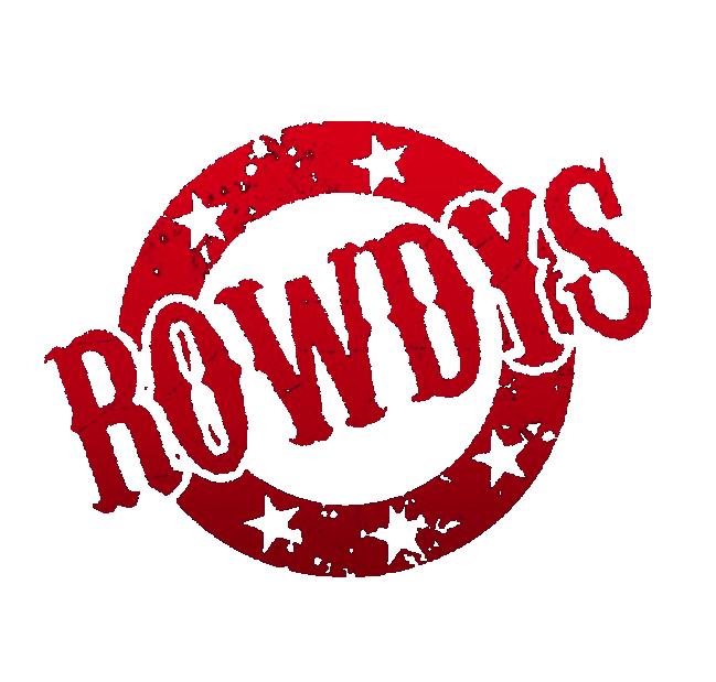 Rowdys 2