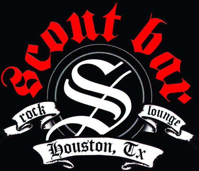 Scout Bar Logo