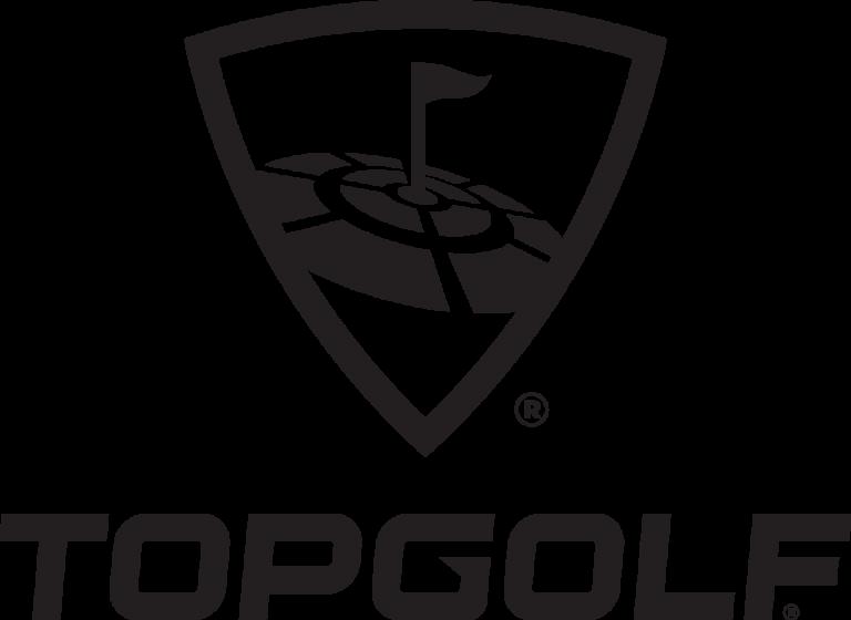 TG-Logo-Trademarked-Vertical-Black