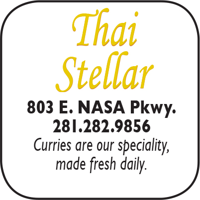 Thai Stellar