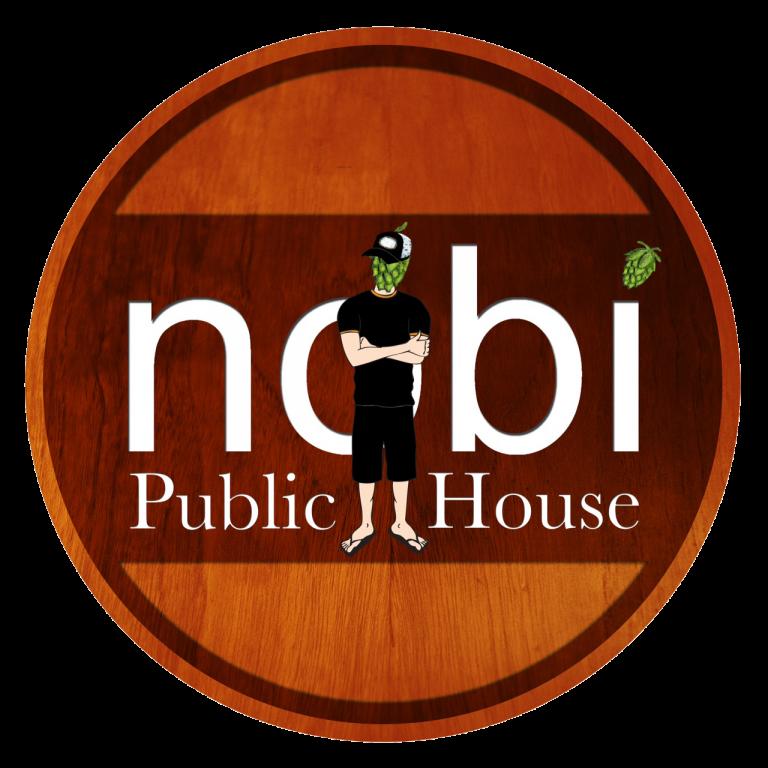 nobi PB logo clear