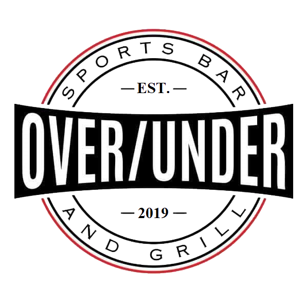 over:under