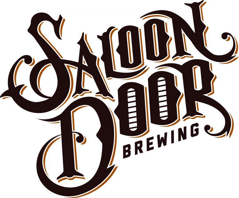 sdb_full_logo_color