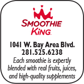 smoothie king2