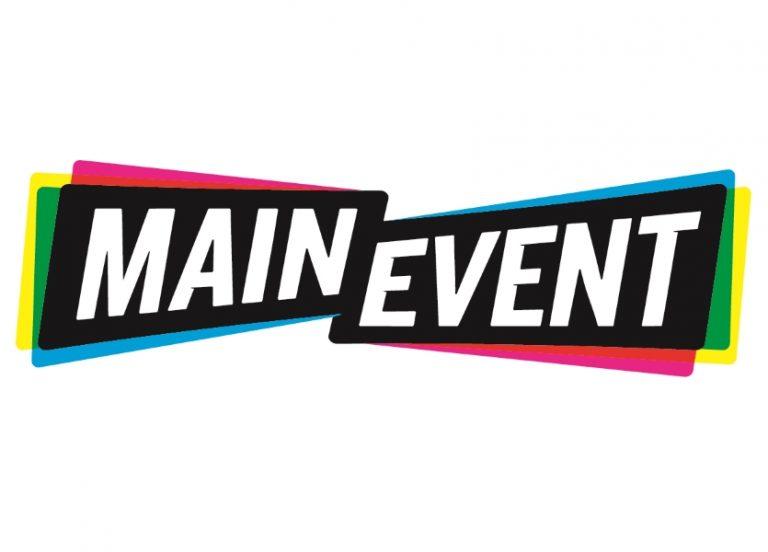 Main-Event-Logo-2020