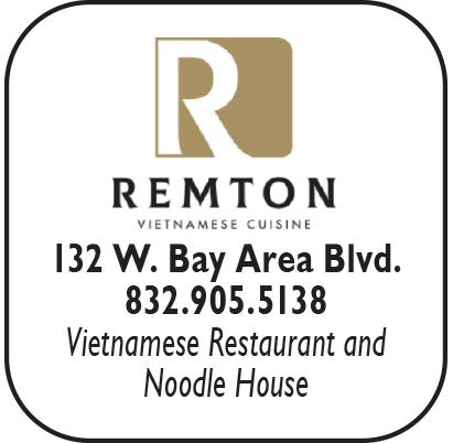 Remton