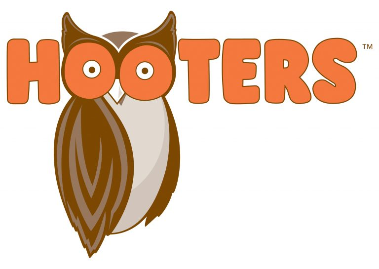 Hooters_new_logo 10-1-16