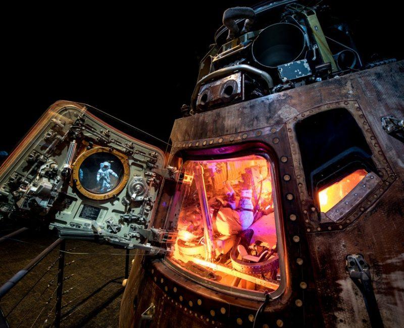 Apollo-17-command-module_large-web-1024x684