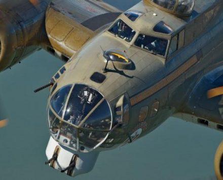 B-17-H