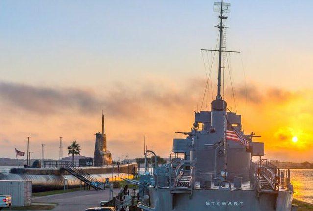 Galveston-Naval-Museum-5