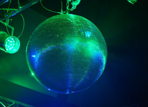 light-green-reflection-club-blue-lighting-913294-pxhere.com