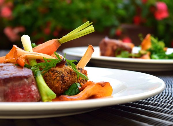restaurant-dish-meal-food-produce-meat-830752-pxhere.com