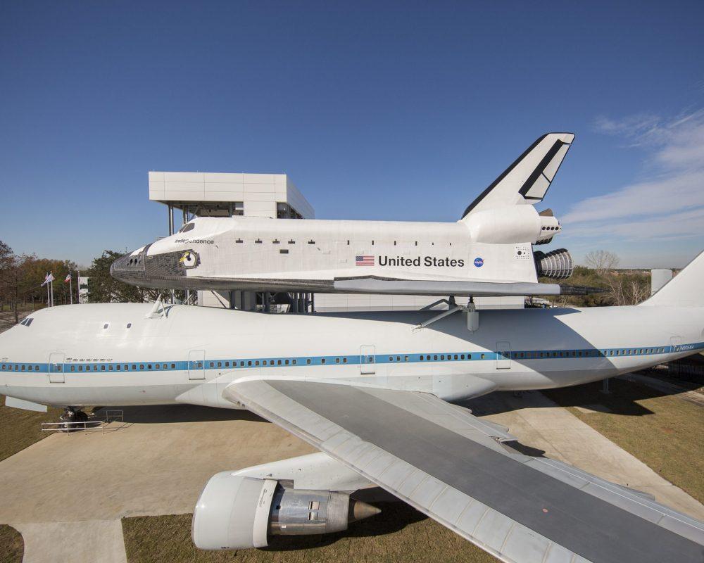 shuttle747-Z3C_0198-MED