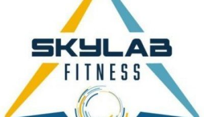 skylab fitness smaller350x350