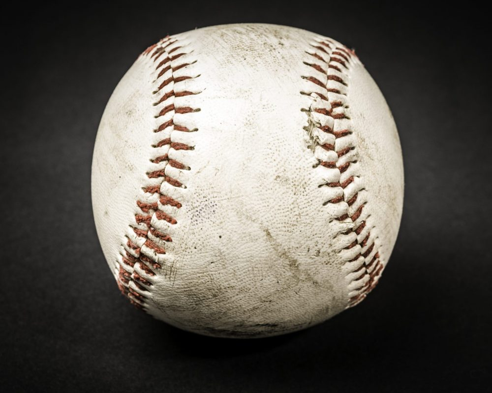 wood-baseball-sport-vintage-old-vase-826897-pxhere.com