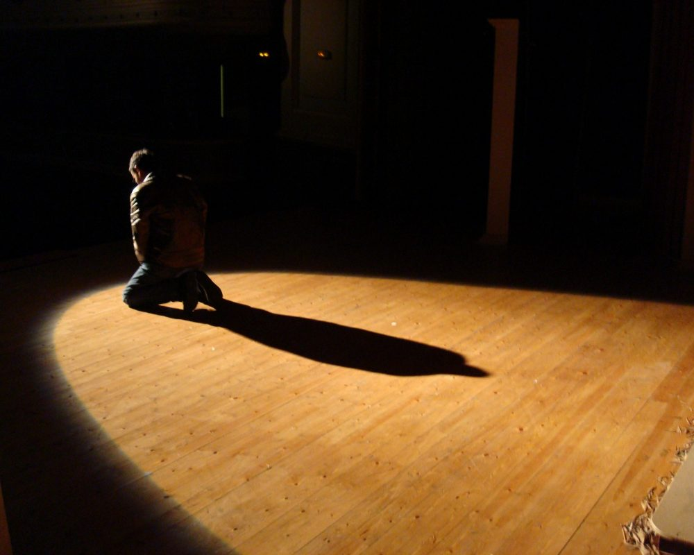 wood-floor-performance-art-theatre-actor-scenario-1132832-pxhere.com